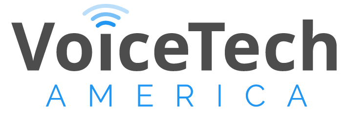 voicetech_mainlogo